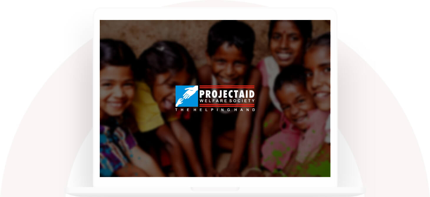 projectaid-branding