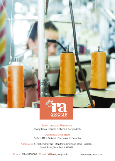 ra-group-manufacture-branding