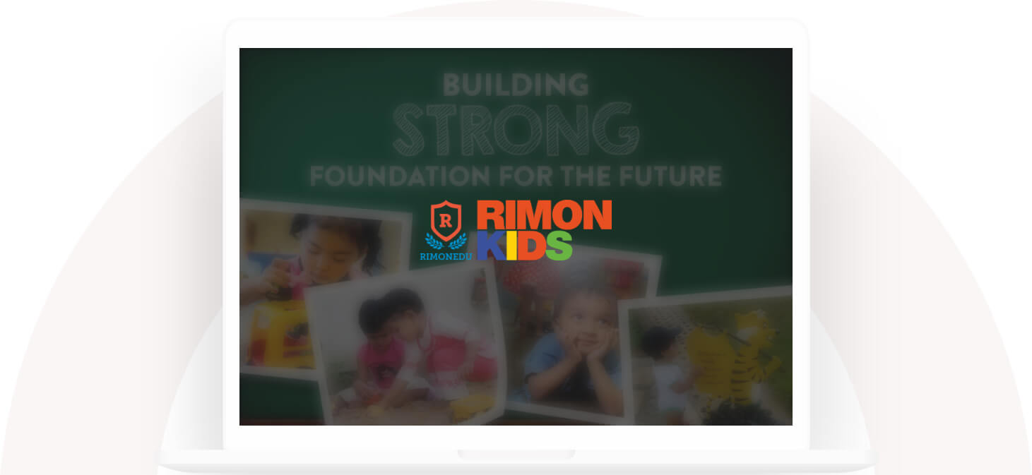 rimon-kids