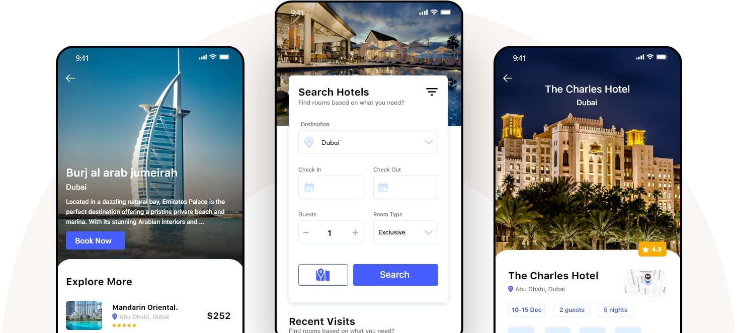 choice-hotel-mobile-app-portfolio