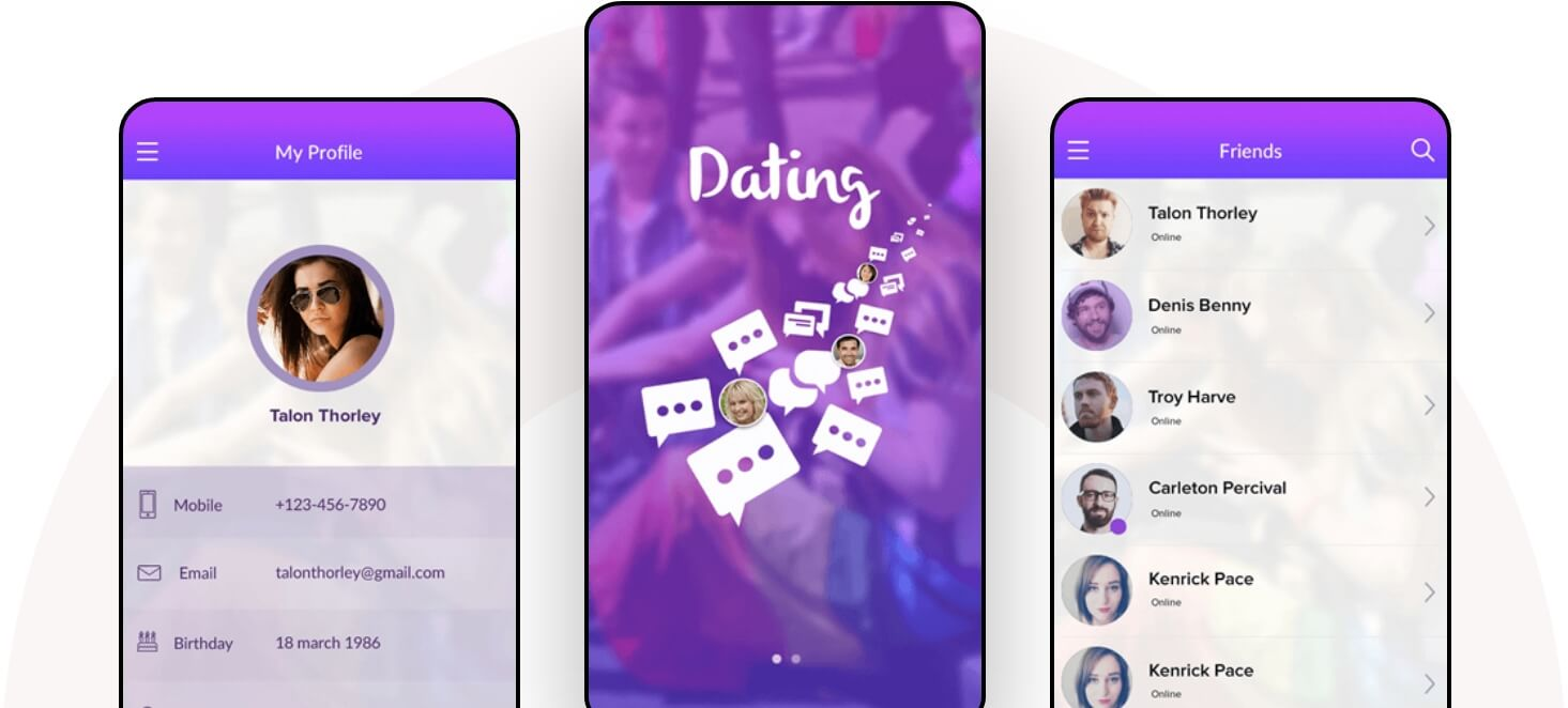 finder-dating-mobile-app-portfolio