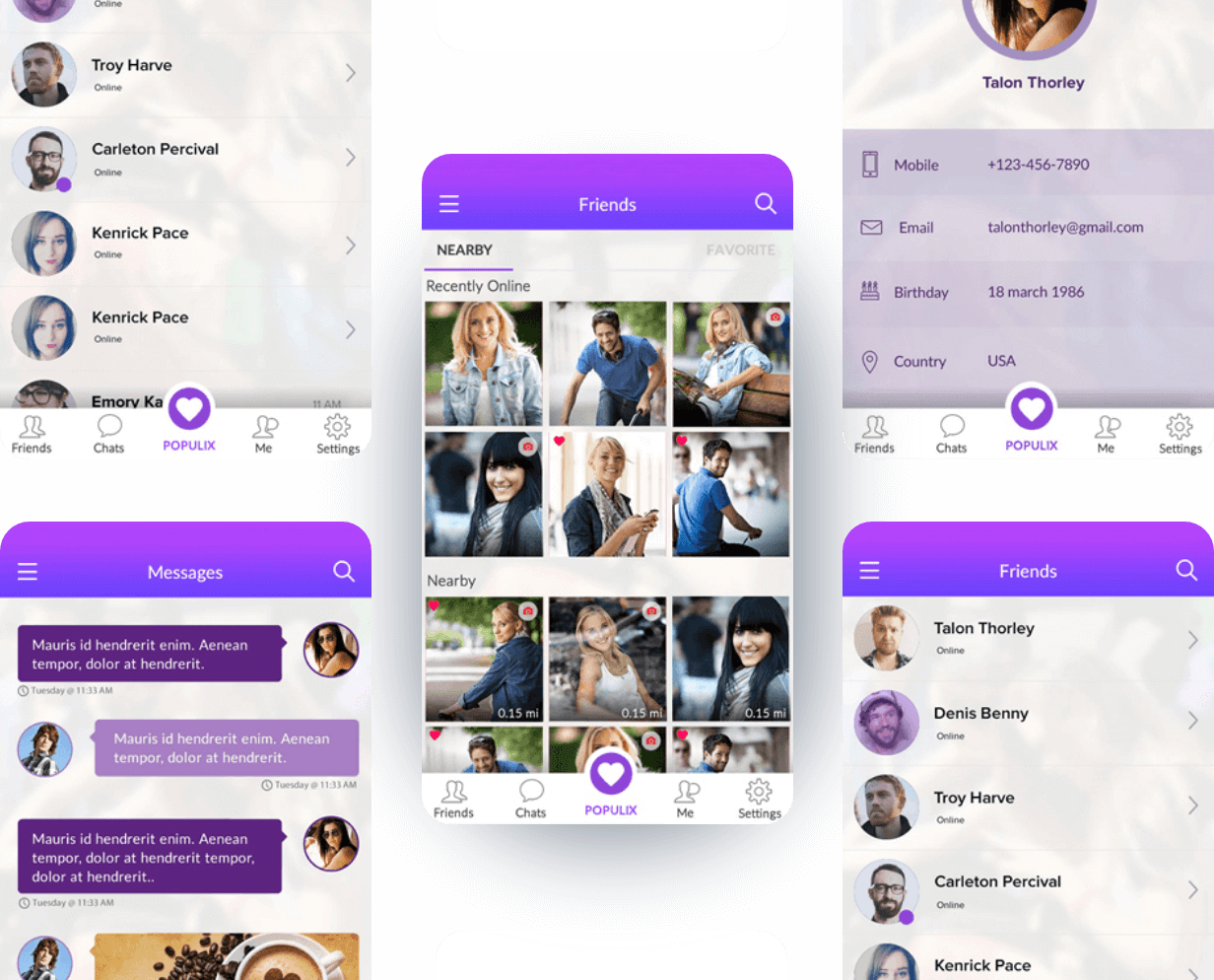 finder-dating-mobile-app-screen