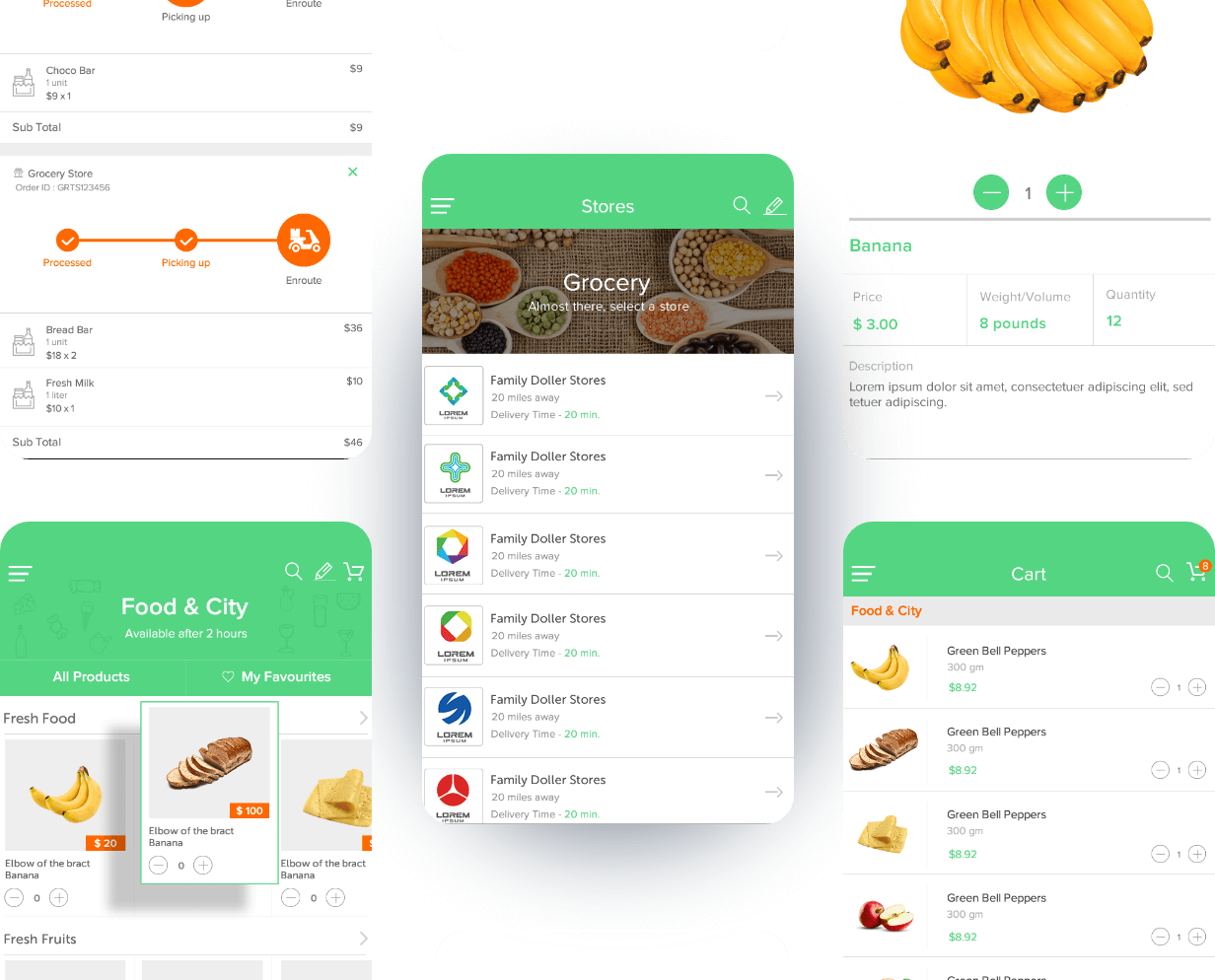 grocery-delivery-app-development