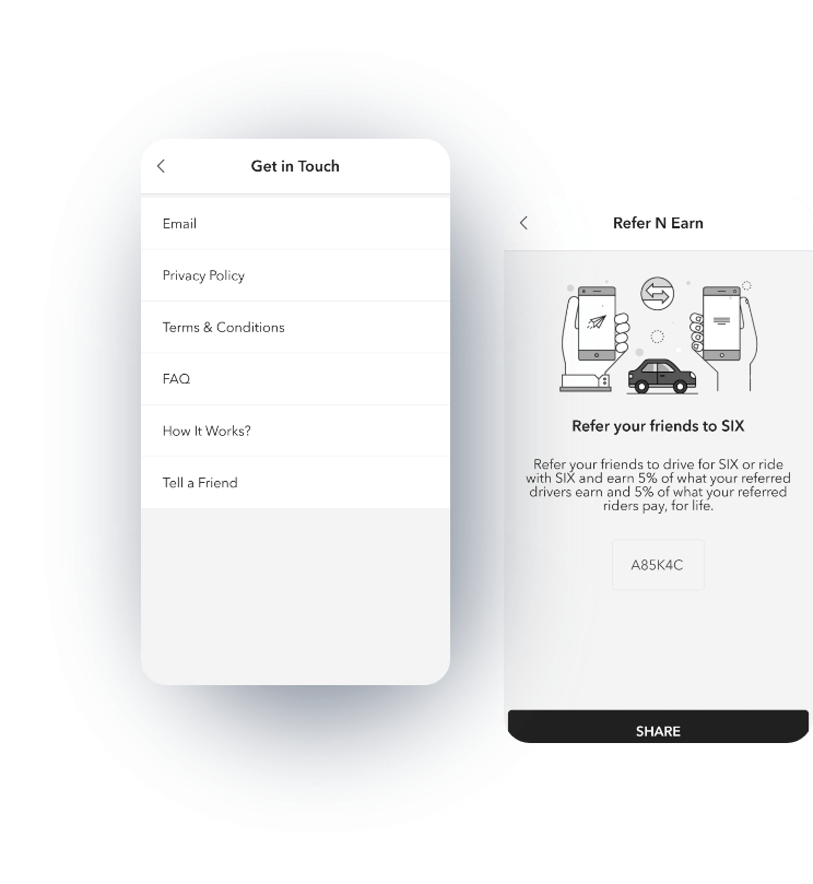 six-taxi-app-screen