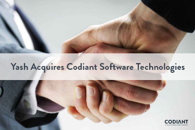 yes-acquire-codiant