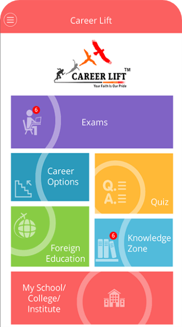 careerfit-home
