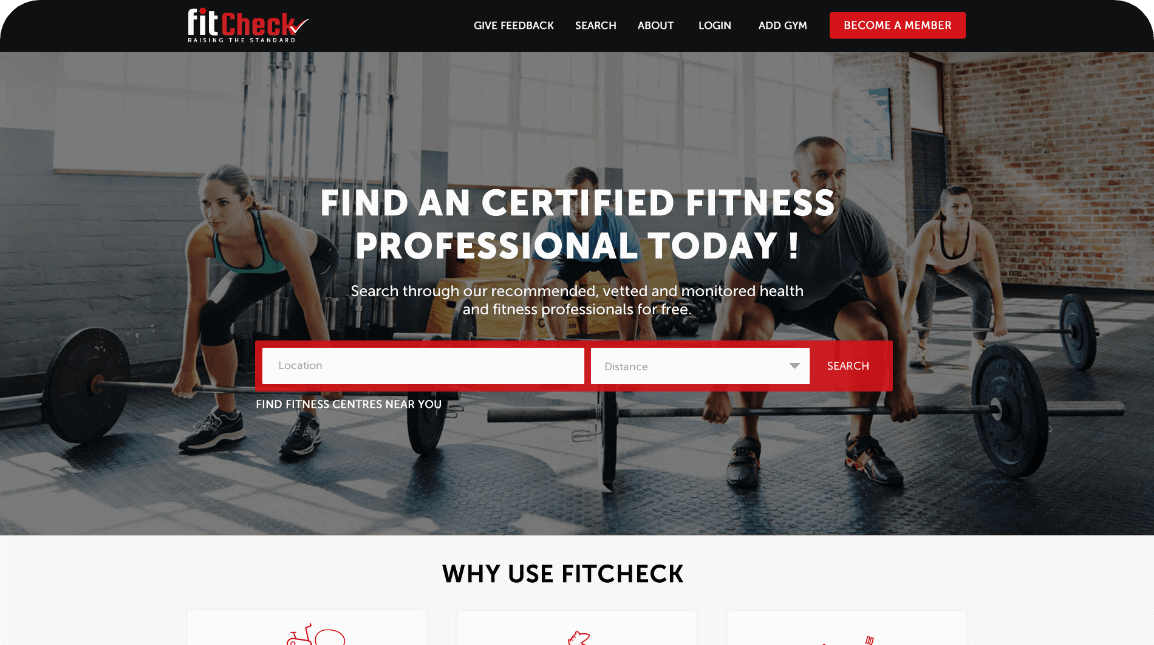 fitcheck-home