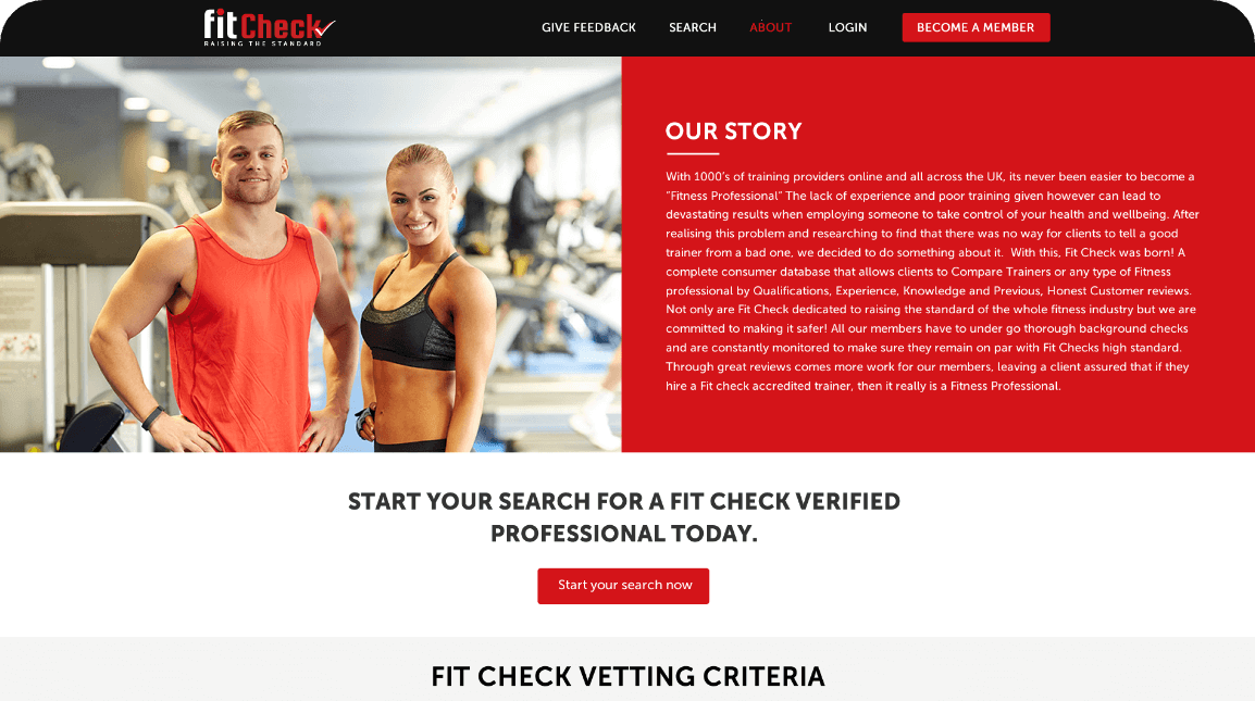 fitcheck-fitcheck-story