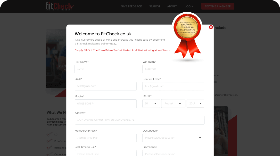 fitcheck-welcome