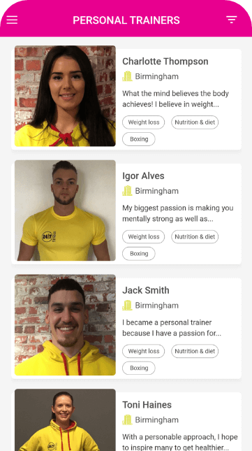 fitness-personal-trainers