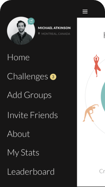 quikfit-personal_trainers