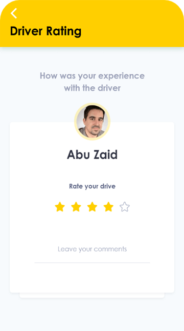 bolt-app-driver-rating