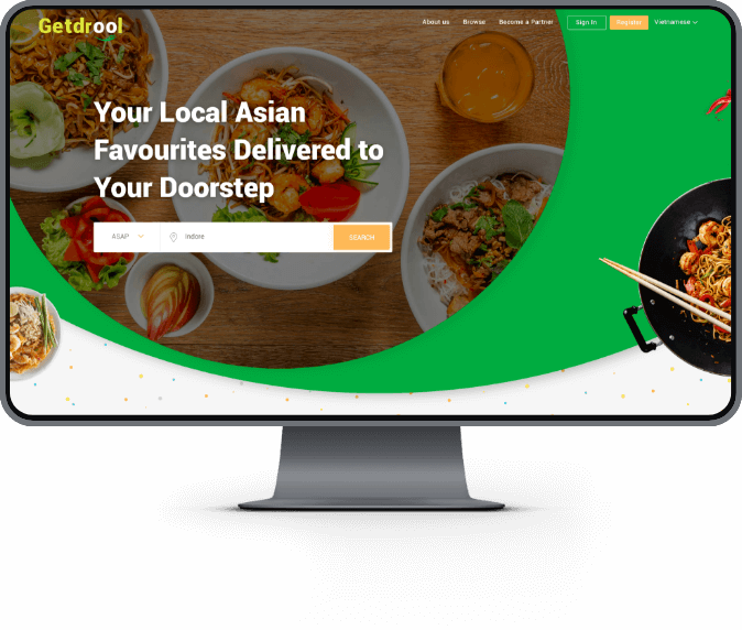 online-food-ordering-development