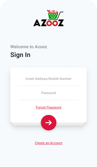 azooz-sign-in