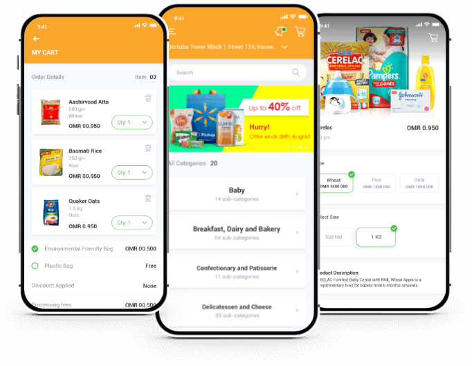 grocery-delivery-app-developmenet