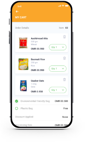 online-grocery-delivery-app-development