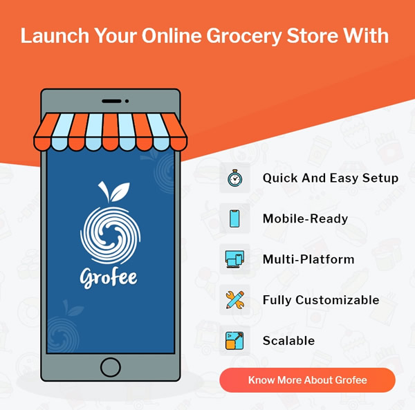 Launch-your-online-grocery-store-with-grofee