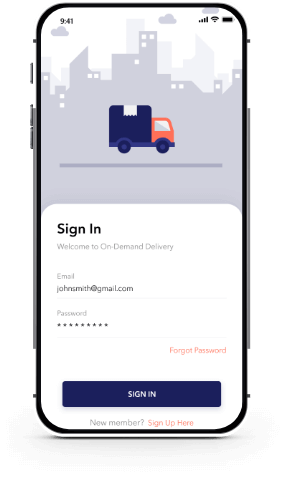 on-demand-courier-app-development
