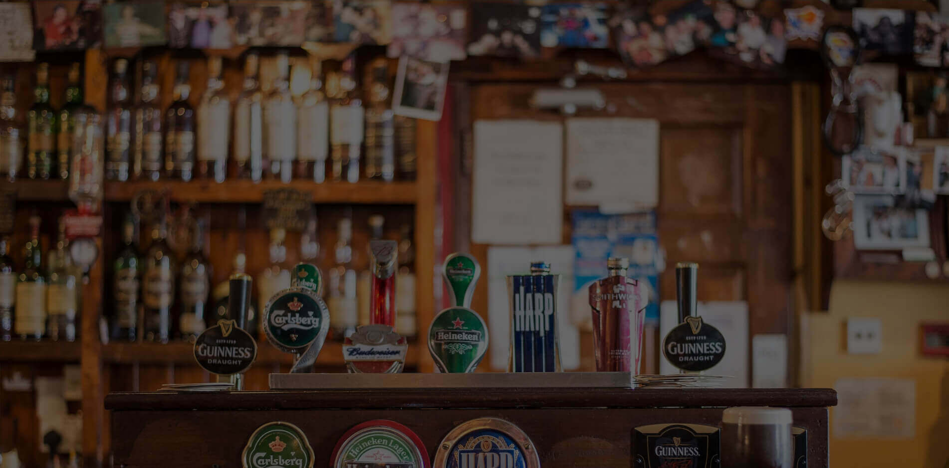 alcohol-services-on-demand