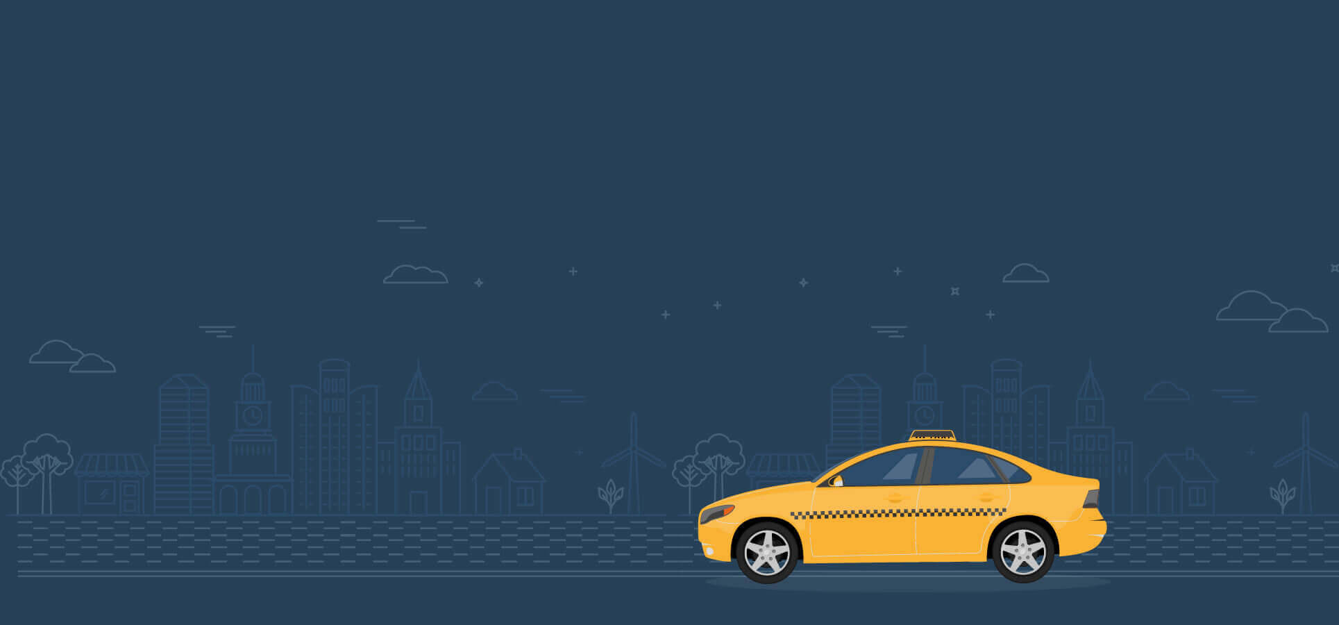 taxi-booking-services-on-demand