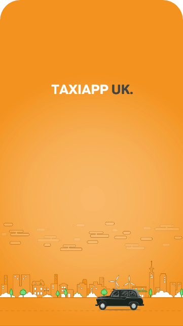 taxi-app-home