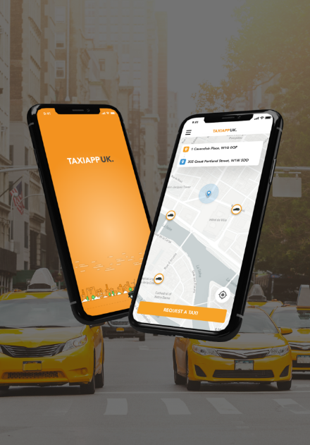 taxiapp-uk-case-study
