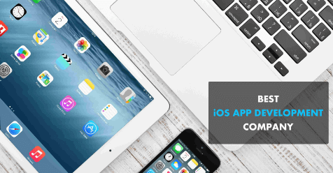 best-ios-app-development-company-in-2017