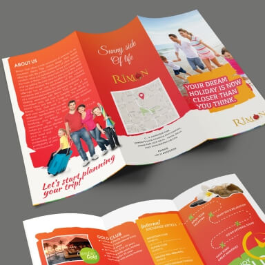 optimized-brochure-design