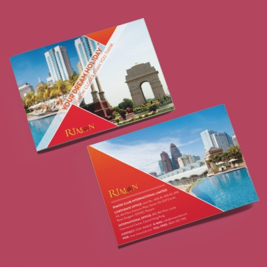 best-brochure-design