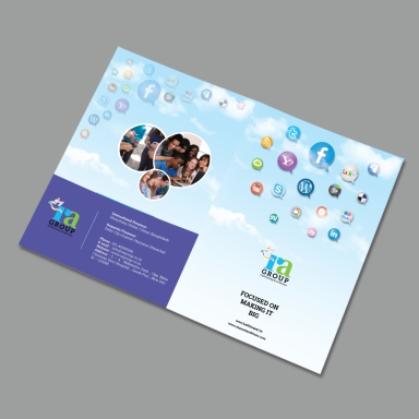 brochure-design-development