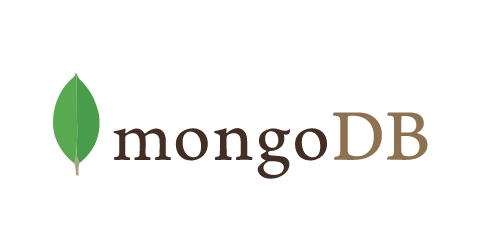 benefits of mongo-db