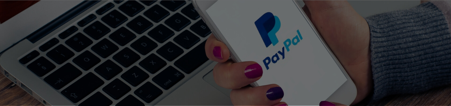 paypal-integration-services-banner