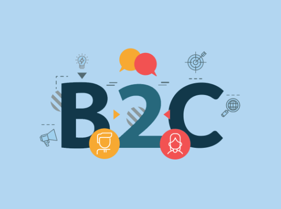 b2c-marketplaces