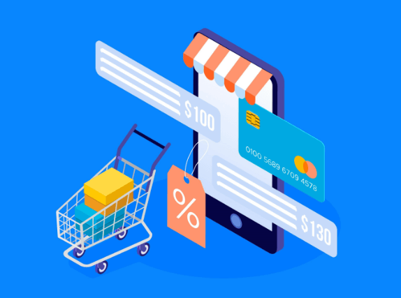ecommerce-and-retail