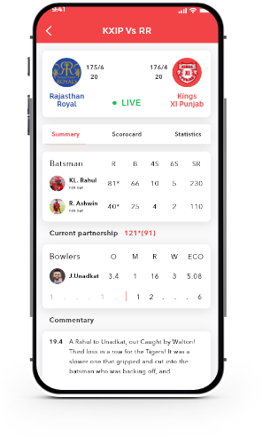 fantasy_sports_app_development