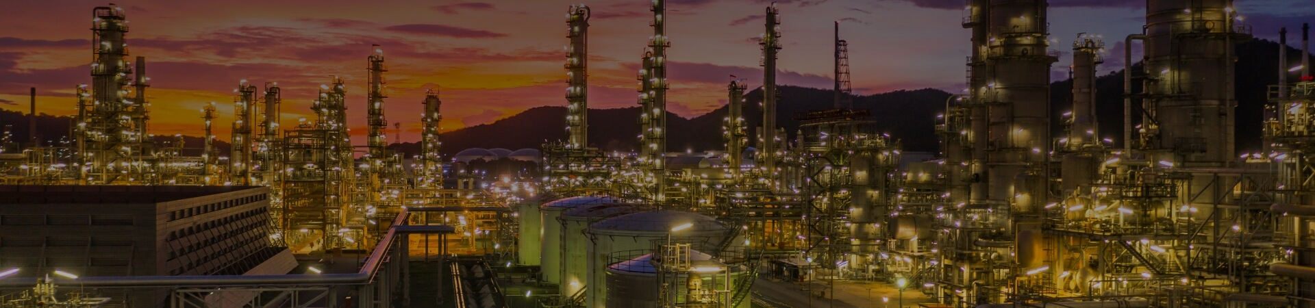 oil-gas-technology-solutions-banner